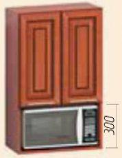 Верх Е-3262 кухня Премиум
