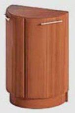 Низ Т-3294 бар кухня Премиум