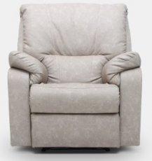 Кресло Сонет с мех. реклайнером