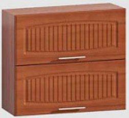 Верх Е-3048 сушка кухня Сопрано