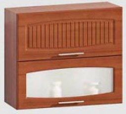 Верх Е-3050 сушка кухня Сопрано