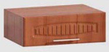 Верх Т-3060 антресоль кухня Сопрано