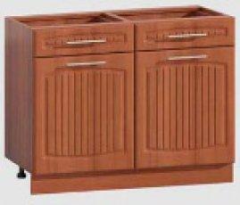 Низ Т-3083 кухня Сопрано