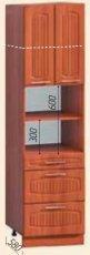 Низ Т-3091 кухня Сопрано