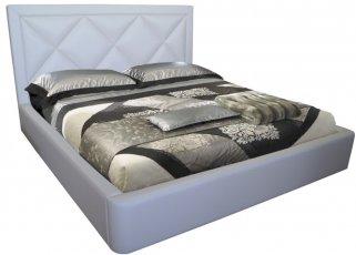Кровать Дориан 160х200см