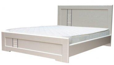 Кровать Зоряна 180х200