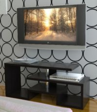 РТВ Тумба TV-line 03