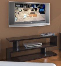РТВ Тумба TV-line 07