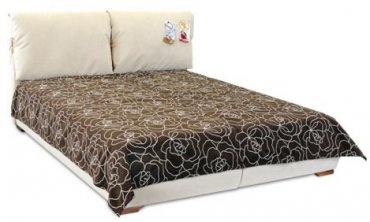 Кровать 180 Афродита Люкс