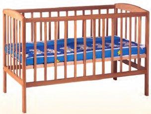 Кровать Детская Гойдалка