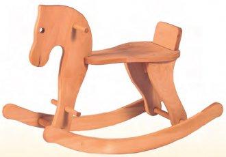 Качалка «Лошадка»