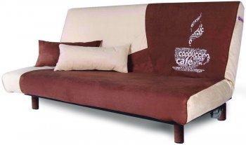 Ортопедический диван Новелти 01