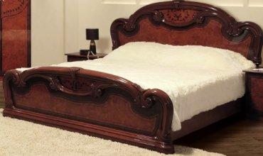 Кровать 2 сп Опера