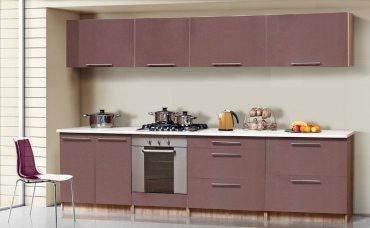 Кухня Сона