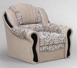 Кресло-кровать Лидия