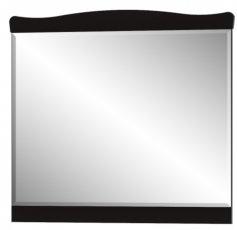Зеркало Ева