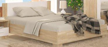 Кровать Маркос