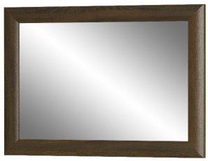 Зеркало Парма