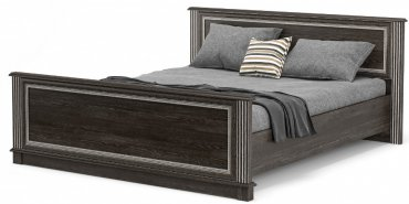 Кровать 160 Бристоль