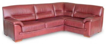 Угловой диван Элит - 275x195 см