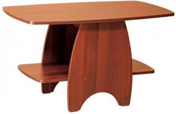 Журнальный стол Оникс