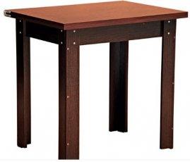 Стол кухонный раскладной-3