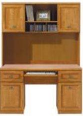 Надставка стола 140 Севилла