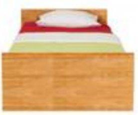 Кровать 90 (каркас) Севилла