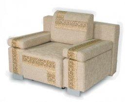 Кресло раскладное Элвис