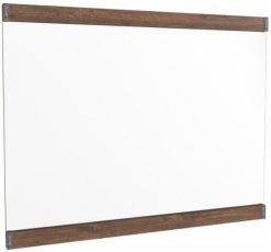 Зеркало 100 Ричард