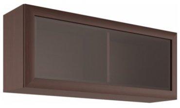 Полка-витрина SFW1W/103 Коен