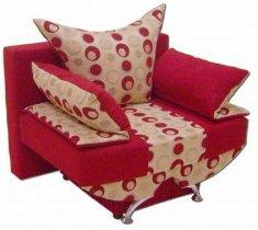 Кресло раскладное Мираж