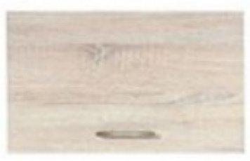Шкаф навесной GO-50/40 Юнона