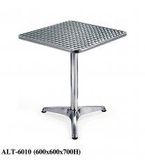 Стол ALT - 6010
