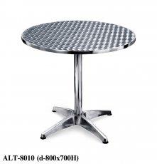 Стол ALT - 8010