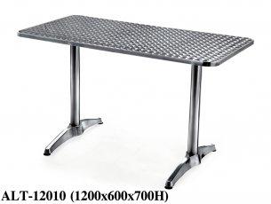 Стол ALT - 12010