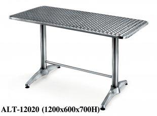Стол ALT - 12020