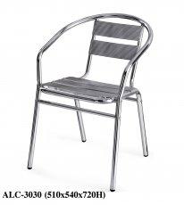 Стол ALC - 3030