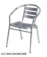 Стол ALC - 3040