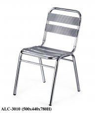 Стол ALC - 3010