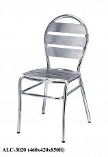 Стол ALC - 3020