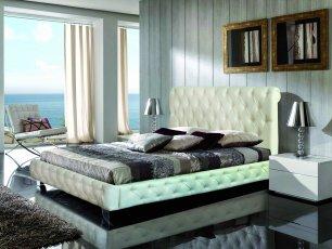 Кровать Классик 200х140