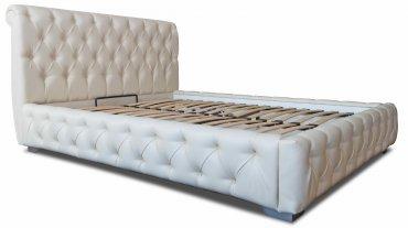 Кровать Классик 200х160