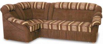 Угловой диван Верона - 270x165 см