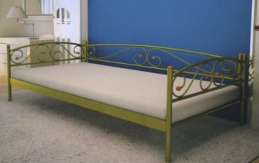 Кровать Verona Lux