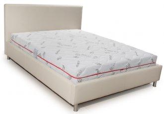 Кровать Верона спальное место 140 см