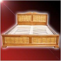 Кровать Соната - ширина 160см