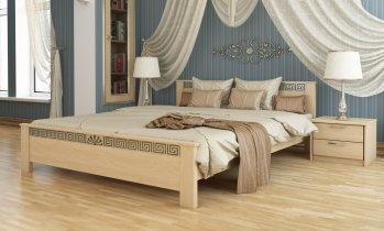 Кровать Афина - 160см
