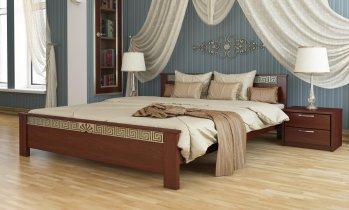 Кровать Афина - 180см