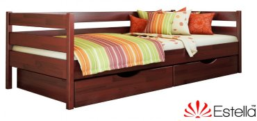 Кровать Нота - 80см
